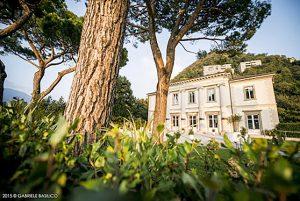 garden_villa_geno