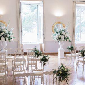 BR_Lake_Como_Destination_Wedding_Photography_Villa_Geno_057