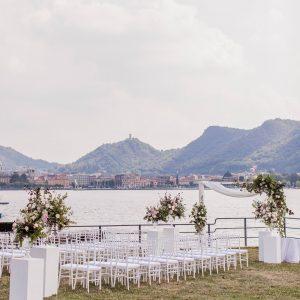 Jordan&Mattew_Wedding_Villa_Geno_Loryle_Photography_Lake_Como_017