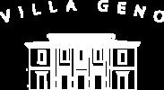logo-villageno-3